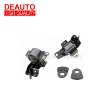 OEM Quality Engine Mount 12372-15160 for Japanese cars