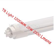 1200MM T8 Tube Light 15W Epistar Chip