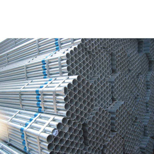 Hot Dip Hollow Api 5l Galvanized Steel Pipe