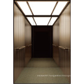 Fujizy Passenger Elevator with Professional Service