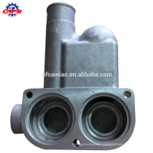 do not miss this best diesel engine spare parts thermostat 612600140051