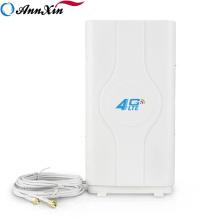 New Type Dual TS9 SMA CRC9 4G LTE Mimo Antenna