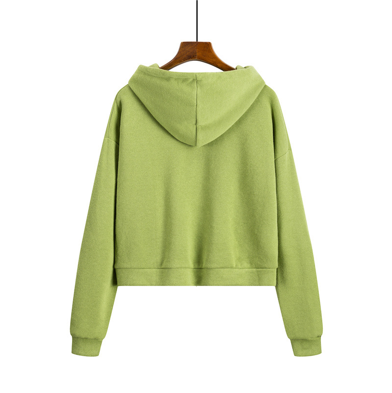 women hoodies (5)