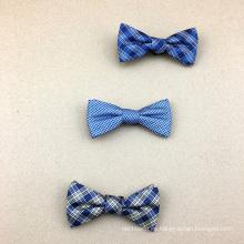 Venta al por mayor Print Tie Cheap Bow Tie