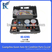 134A Meter Air Conditioning Tool