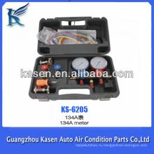 134A Инструмент для кондиционирования воздуха