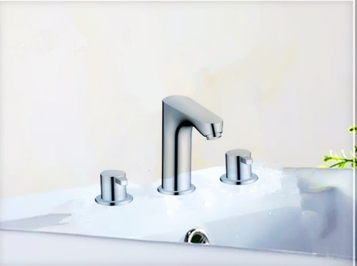 sink faucet counter basin appliance