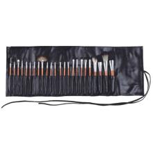 Professional Makeup Brush Set (136A12824)