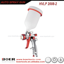 HVLP pistola para carro pintura agradável desempenho H2008-2