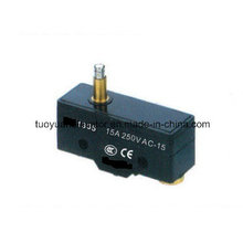 15GS-B Touch Switch