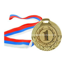 Wholesale Unique High Quality Medal Customization