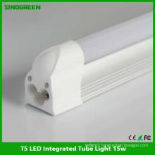 Ce T5 LED Integrated Tube Light 1.2m