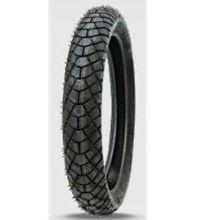 neumático de la motocicleta 2.50-17 JY-002