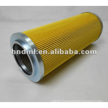 TAISEI KOGYO Linear filter cartridgeP-UL-20B-20UK, Secondary air fan filter element