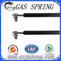 OEM all kinds of hot selling designed damper gas spring