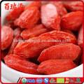 Benefits of goji berries for hair benefits of goji berries supplements benefits of goji berries tea