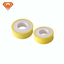 bande de joint de fil PTFE imperméable à l'eau