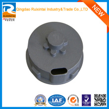 Aluminium Die Casting for Electrical Products
