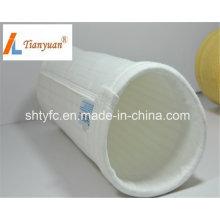 Hot Selling Tianyuan Fiberglass Filter Bag Tyc-30245
