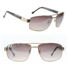 2013 nuevas gafas de sol del estilo / gafas de sol de la manera
