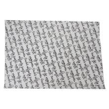 2018KEFEI Custom Printed Tea Towel