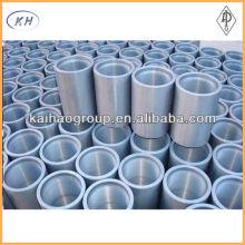 API tubing coupling / casing coupling
