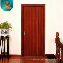 Porte en PVC Simplystyle de haute qualité