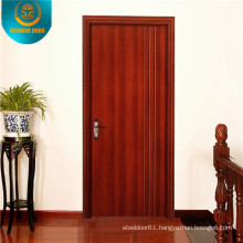 High Quality Simplystyle PVC Door