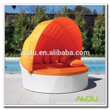 Audu Outdoor Furniture Cushions