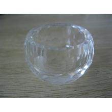 Держатель кристалла свечи (Джей ди-кл-039)