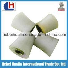 Cone, D Cone, B Cone, Plastic Cone, Made in China Cone, Concrete Cone, Construction Cone