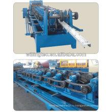 Высококачественная формовочная машина для скручивания рулонов CZ