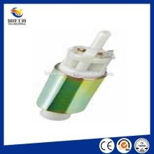 12V Hochwertige elektrische Kraftstoffpumpe / Kraftstoffpumpe