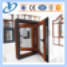 18x16 different color Fiberglass mosquito net14x14 fly window screen