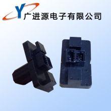 SMT Piezas de recambio CM402 Alimentador de alimentación de interfaz N510022120AA