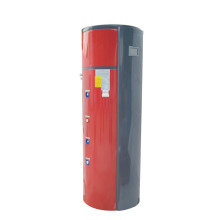 2019 Instant Energy Saving Heat Pump Boiler