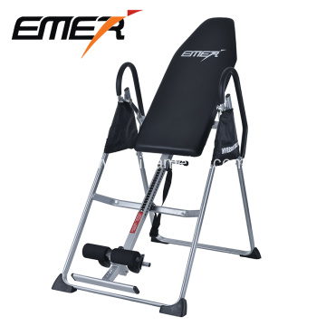 Safety  gym weight bench  gravity table