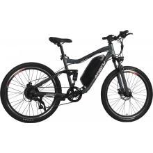Mountain Road E Bicycle
