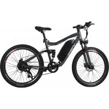 Mountain Road E Велосипед