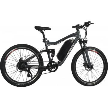 48V 13AH 500W Elektrisches Mountainbike