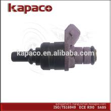 Hot sales fuel injector 0000787249 for Mercedes-benz CLK200