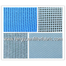 Polyester Plain Weave Mesh for Juice Squeezing