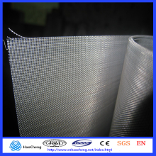 monel wire mesh screen, sieving screen mesh ,filter wire mesh