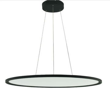 Suspension moderne LED 36W