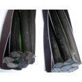12.7mm prestressed concrete steel strand