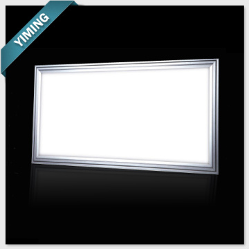 300*600*8MM 24W High Lumen Ultrathin LED PANEL LIGHT