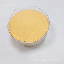 Пища для красоты Konjac Powder Drink