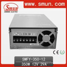 350W 12V15V24V48V Rain-Proof LED Switching Power Supply