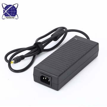 19.5V 5.13A ordinateur portable alimentation PC 100W