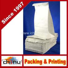 Mini bolsas de papel (220101)